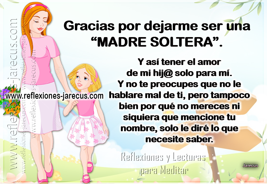 Madre Soltera Gallery