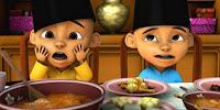"""Doa Buka Puasa Ramadan """"Allahumma Laka Sumtu"""" Disalahkan, Ini Bantahannya"""