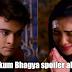 Kumkum Bhagya spoiler alert:रिया ने शादी से इंकार कर दिया रिया