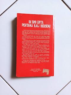 5 Novel karya Mira W