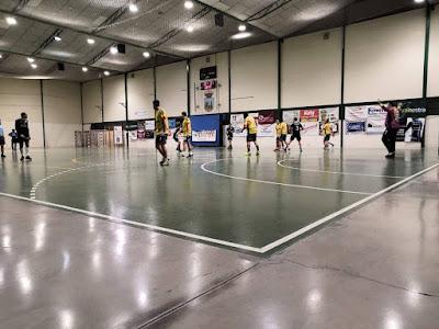 2ª NACIONAL: Handbol Betxi 33-32 Handbol Florida