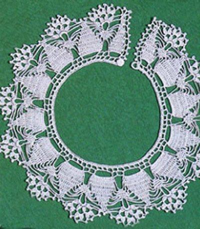 patrones-de-cuello-ganchillo-con-hermoso-diseño