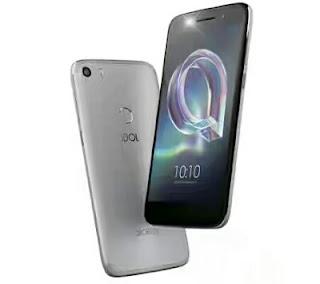 Alcatel IDOL A7 XL