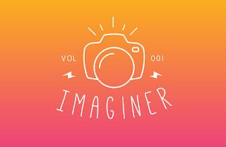 imaginer-cc-2015