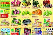 Katalog Promo Jsm Toserba Yogya Weekend 28 Februari - 1 Maret 2020