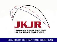 Jawatan Kosong Terkini Jabatan Keselamatan Jalan Raya (JKJR) Sabah