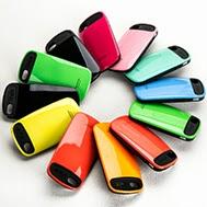 เคส-iPhone-6-Plus-รุ่น-เคส-iPhone-6-Plus-Revolution