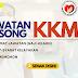 Jawatan Kosong Kementerian Kesihatan Malaysia. Mohon sebelum 2 OGOS ini!