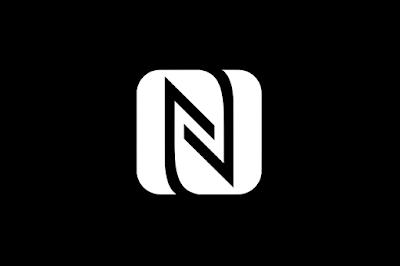 มาตรฐานใหม่ของ NFC รองรับการชาร์จไร้สาย 1W สำหรับอุปกรณ์ขนาดเล็ก