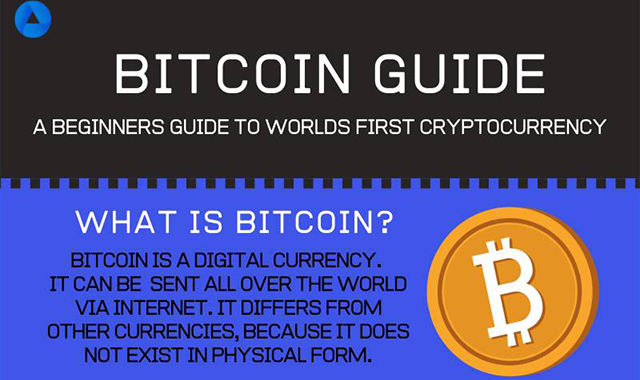 What's a Bitcoin? Basic Information