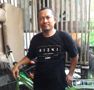 Jual Kaos Untuk Ayah, Trendy dan Exclusive
