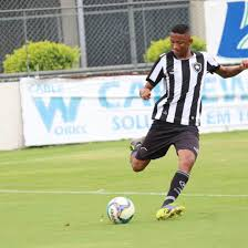 Oficial. Bahia, firma Wesley Araujo