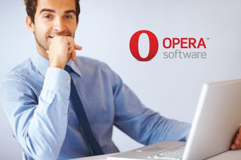 تعرف علي مميزات متصفح Opera 2018 الجديد التي ستجعلك تتخلي عن متصفحك الحالي