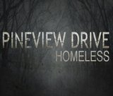 pineview-drive-homeless
