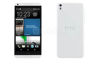 اصلاح بوت HTC 816W A5_DUG معالج كوالكم بدون بوكسات
