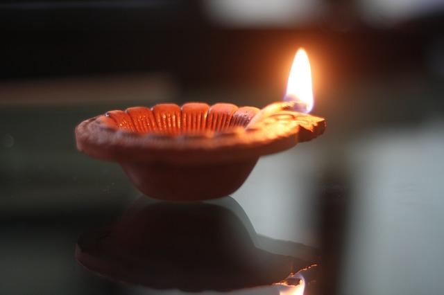 Happy Diwali Status in Hindi - Happy Diwali in Hindi Font 2020