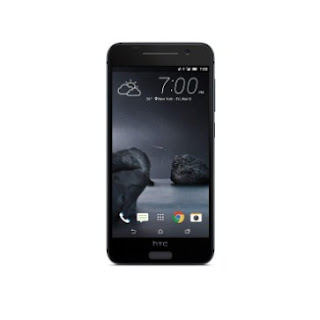 HTC One A9 Firmware Download