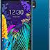 LG K30 (2019)-Full phone specification