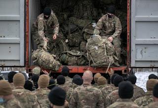 army-return-from-afganistan-good-dissision-biden
