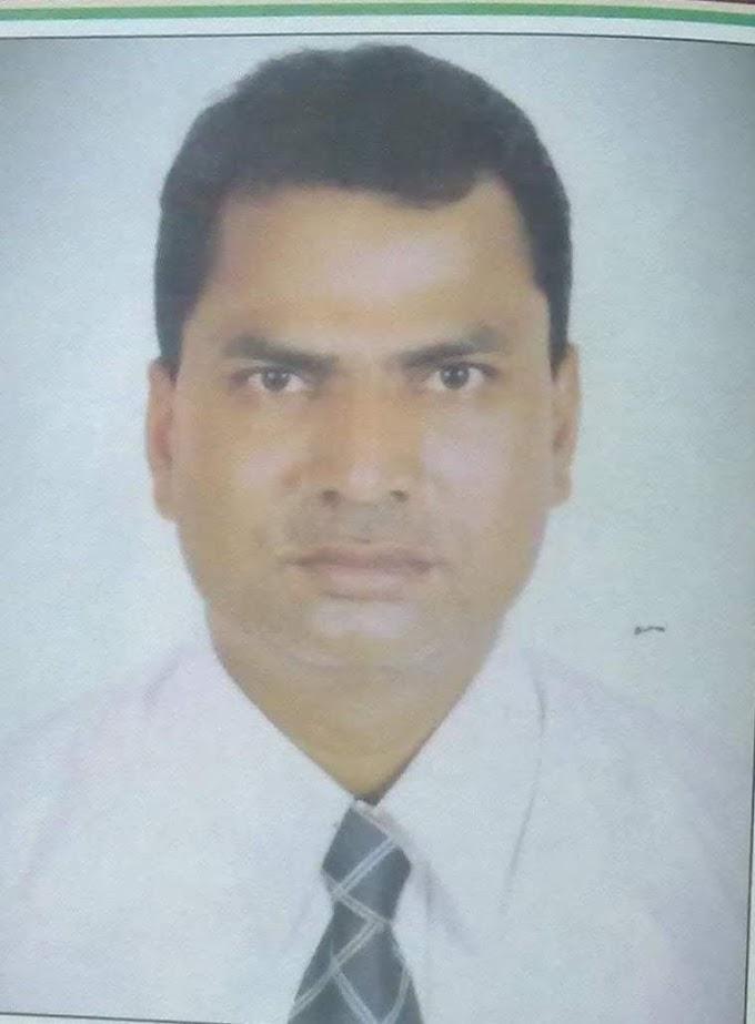 اردو ویب سائٹ میرا نظام آبادایک تعارف