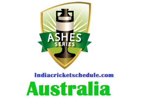 The Ashes 2021-22 Schedule and fixtures, Squads. Australia vs England 2021/22 Team Match Time Table, Captain and Players list, live score, ESPNcricinfo, Cricbuzz, Wikipedia, International Cricket Tour 2022.
