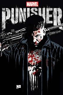 مشاهدة مسلسل The Punisher موسم 1 - الحلقة رقم 7
