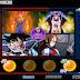 New!! Dbz Tenkaichi Tag Team Mod+ Menu Editado Para Android e Pc PPSSPP +[DESCARGA] SUPER HEARTS DORADO 2020