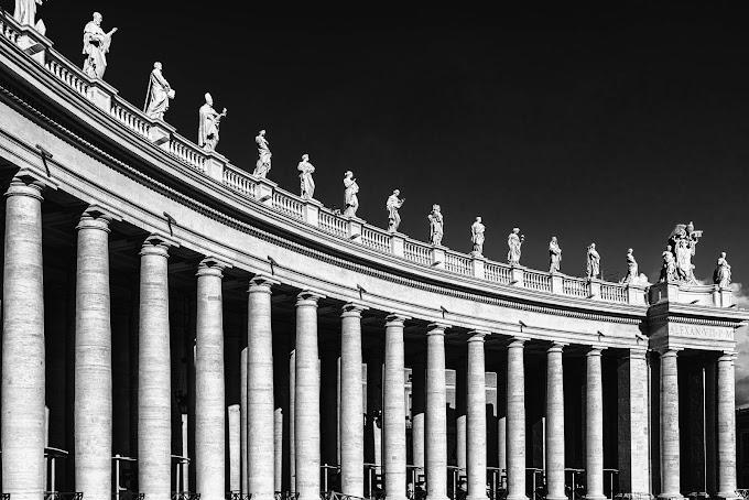 La Chiesa e il suo dono #1pagina1libro