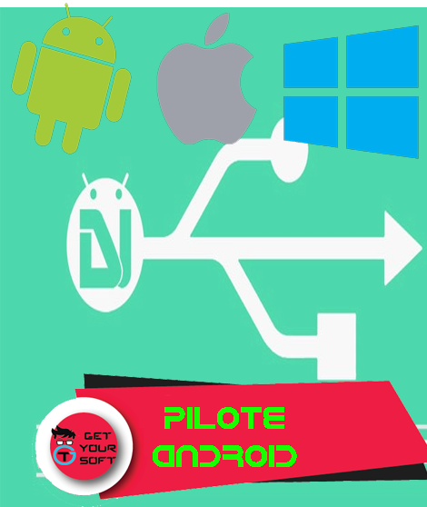 telecharger hisuite pour mac