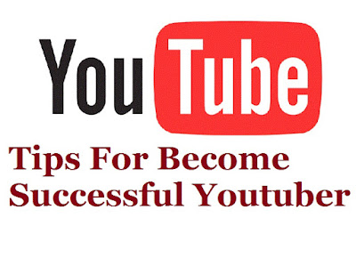 Successful Youtuber Kaise Bane Latest Tips Hindi