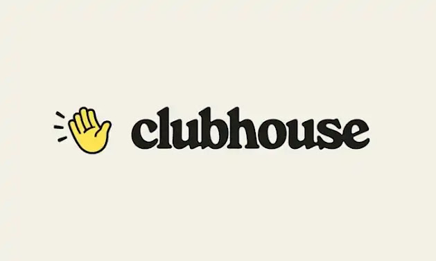 Clubhouse تلغي الدعوات