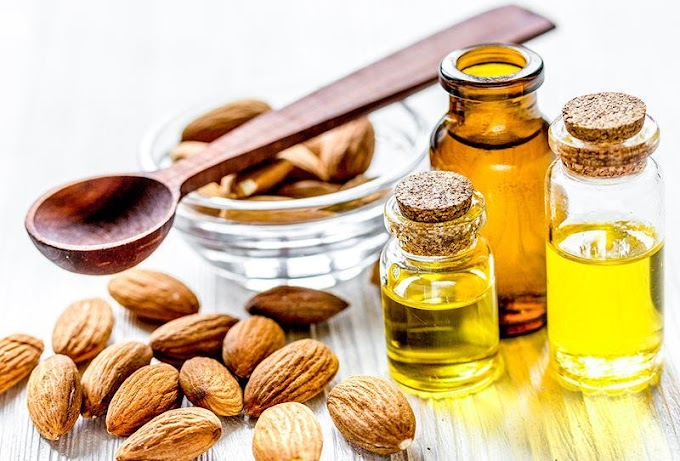 Best Oil for Hair – Everything You Need to Know About Hair Oils