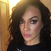 Lance Storm Comments on Nia Jax Injuring Becky Lynch