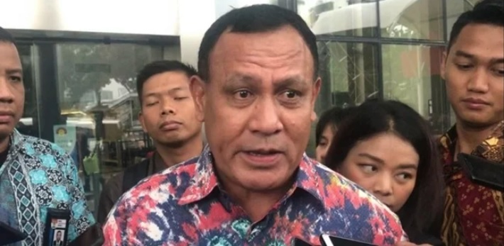 Firli Bahuri Ungkap Cara Kerja Swasta Kerja Sama Korupsi dengan Para Kepala Daerah