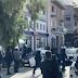 Νέα διαμαρτυρία στον Ασπρόπυργο για το lockdown στη Δυτική Αττική !
