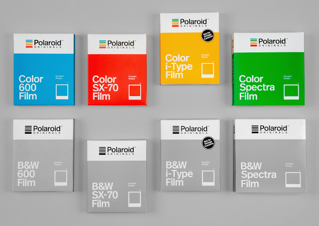 Nuevo-logotipo-identidad-packaging-Polaroid-Originals