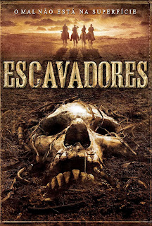 Download Escavadores