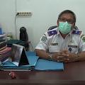 Efek Domino Penutupan Wilayah Mahulu, Warga Harus Cerdas Memahami Instruksi Pemerintah