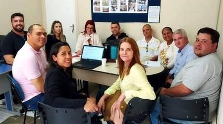http://www.jornalocampeao.com/2019/09/municipios-da-regiao-se-unem-para.html