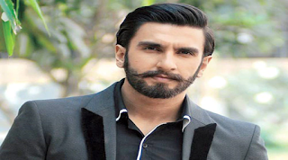 Ranveer Singh Filmography, Roles, Verdict (Hit / Flop), Box Office Collection, And Others