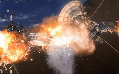 Explosão-de-satelite