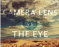 http://www.digitalcameraworld.com/2015/02/04/camera-lens-vs-human-eye-free-photography-cheat-sheet/