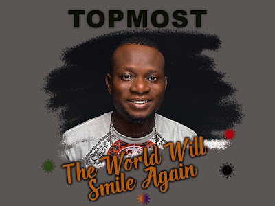 [Music] Topmost _ The World will Smile Again