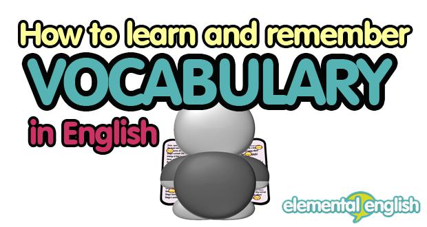 105 Contoh Judul Skripsi Pendidikan Bahasa Inggris Terbaru
