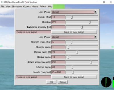 Software simulasi cara menerbangkan drone untuk Windows-gambar 3