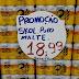 """Promoções imperdíveis neste final de semana no frigorífico """"FRANGOFRIOS"""""""