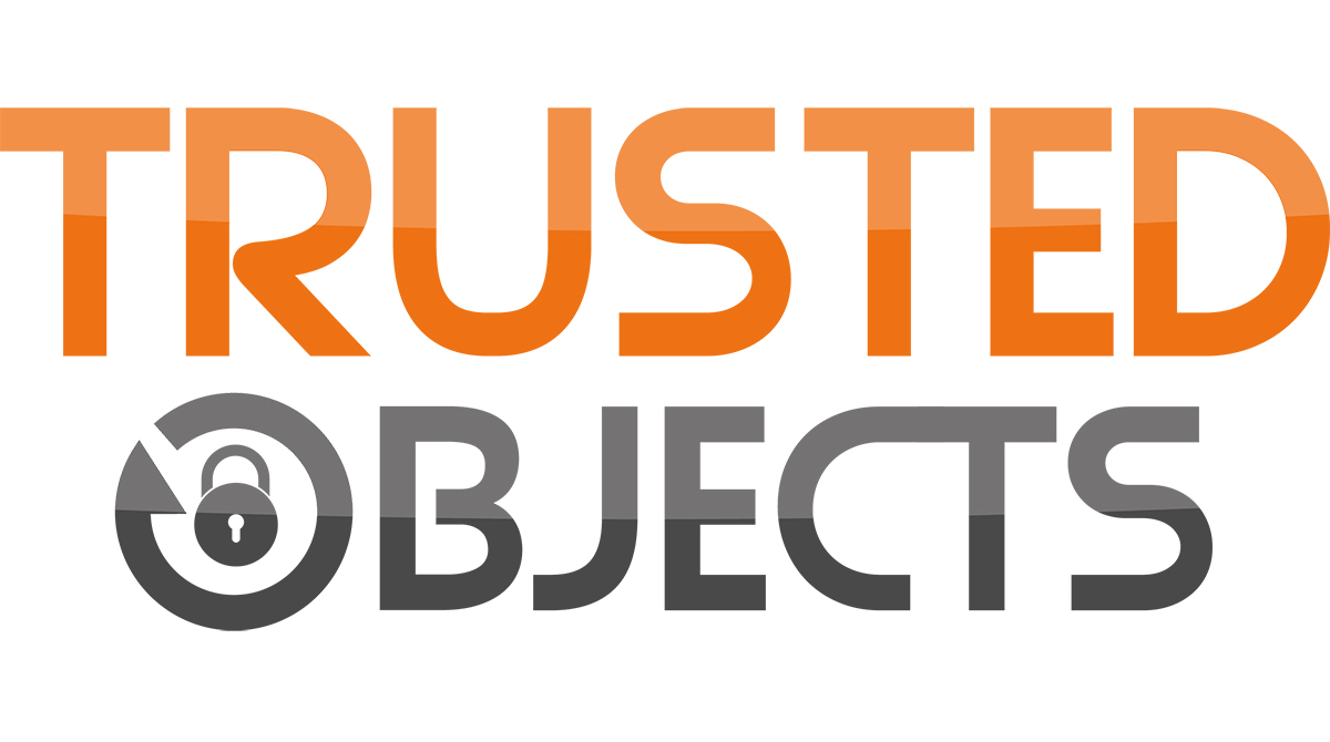 Trusted Objects White Paper