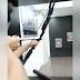 Urgente!! Video de Guilherme Taucci treinando com arco e flecha para atentado em Suzano!!
