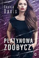 http://zycieipasje.net/2020/07/01/szpieg-w-ksiegarni-platynowa-zdobycz-sophie-davis-recenzja/