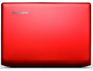 Harga dan Spesifikasi Laptop Lenovo ideaPad G40-80-80E400VCID